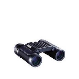 8x25 H2O Binoculars Reviews