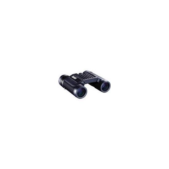 8x25 H2O Binoculars