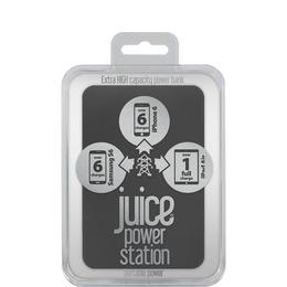 Power Station Portable USB Power Pack - Black Reviews