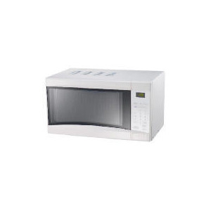 Photo of Tricity TMTSS1710 Microwave