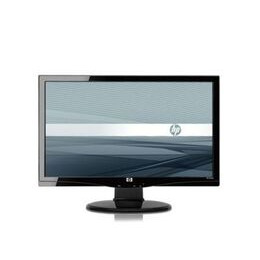 HP S2331A Reviews