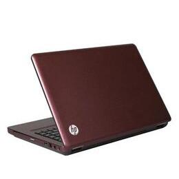 HP G62-b50SA Reviews