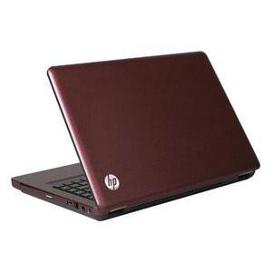Photo of HP G62-B50SA Laptop