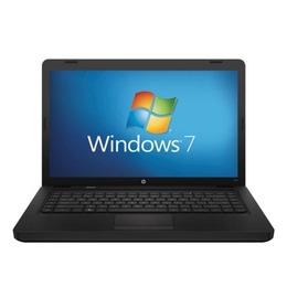 HP G56-130SA Reviews