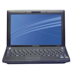 Photo of Samsung NC10 (Refurb) Laptop