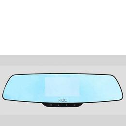 RAC 03 Dash Cam Reviews