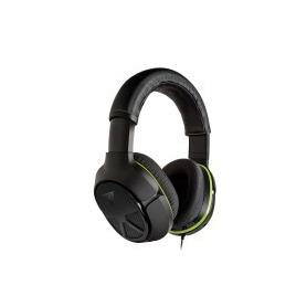 Turtle Beach XO4 Stealth Wireless Headset