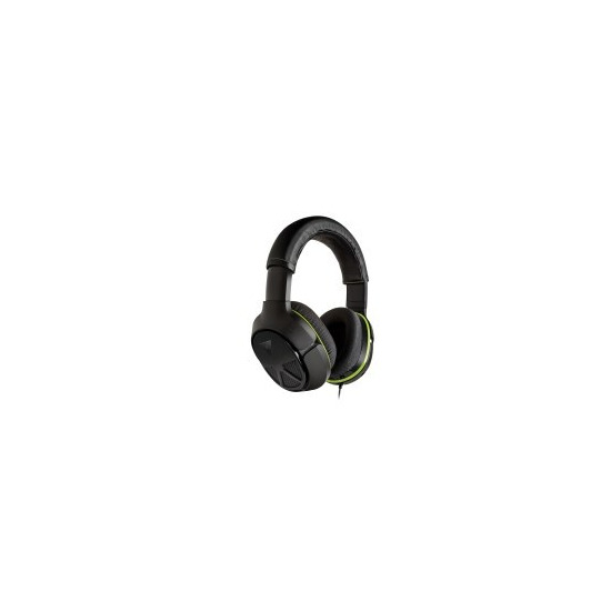 Turtle Beach XO4 Stealth Wireless Headset