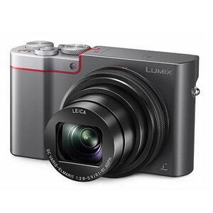 Photo of Lumix DMC-TZ100 Digital Camera