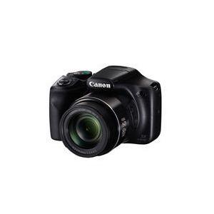 Photo of Canon PowerShot SX540 HS Digital Camera