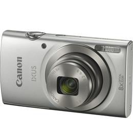 Canon IXUS 175  Reviews