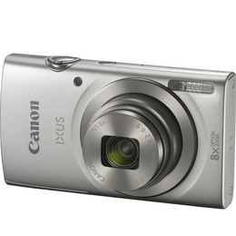 Canon IXUS 175  Reviews