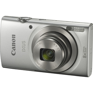 Photo of Canon IXUS 175  Digital Camera