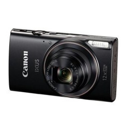 Canon IXUS 285 HS Reviews