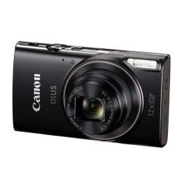 Canon IXUS 285 HS Reviews