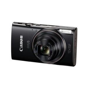 Photo of Canon IXUS 285 HS Digital Camera
