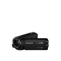 Panasonic HC-W580 Full HD Camcorder Reviews