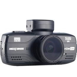 Ultra iNCarCam 512G Dash Cam Reviews