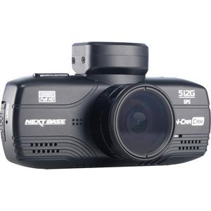 Photo of Ultra INCarCam 512G Dash Cam Car Accessory