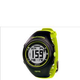 Skycaddie GPS Watch Reviews
