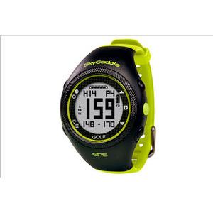 Photo of Skycaddie GPS Watch Golf Accessory