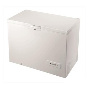 Photo of Indesit OS1A300H  Freezer