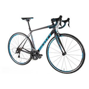 Photo of Scott Contessa Solace 15 Bicycle