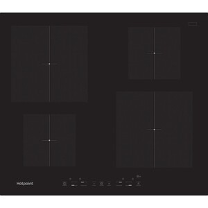 Photo of Hotpoint CIA640C Hob