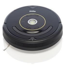 iRobot Roomba 651 Reviews