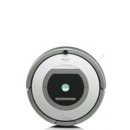 iRobot Roomba 776p Reviews