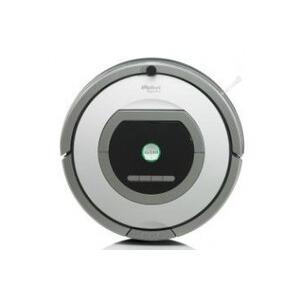 Photo of IRobot Roomba 776P Vacuum Cleaner