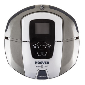 Photo of Hoover RBC090 Vacuum Cleaner