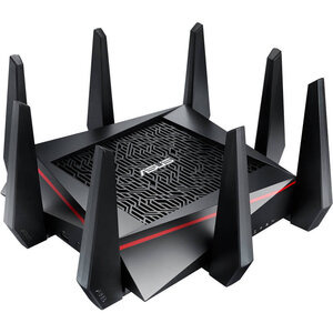 Photo of Asus RT-AC5300 Router