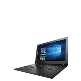 Lenovo E51 Reviews
