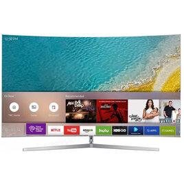Samsung UE65KS9500 Reviews