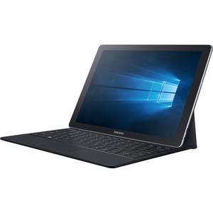 Photo of Samsung Galaxy TabPro S Tablet PC