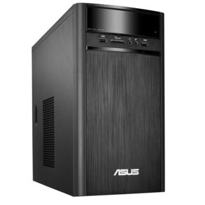 Photo of ASUS K31AD Desktop Computer