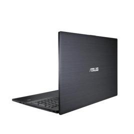 ASUS BLACK - INTEL CORE i5-5200U 4GB 500GB INTEGRATED GRAPHICS BT/CAM/TPM DVDRW 15.6 WIN 7 PRO WIN 8.1/10 Laptop Reviews