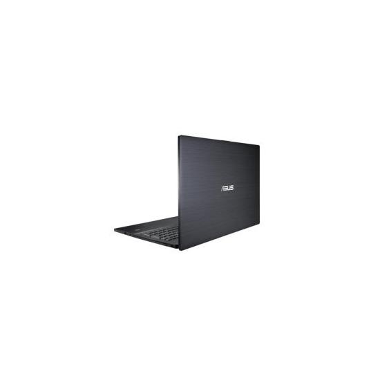 ASUS BLACK - INTEL CORE i5-5200U 4GB 500GB INTEGRATED GRAPHICS BT/CAM/TPM DVDRW 15.6 WIN 7 PRO WIN 8.1/10 Laptop