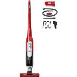 Photo of Bosch BCH65TRPGB Vacuum Cleaner