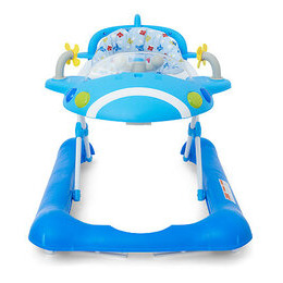 Mothercare Plane Walker Reviews