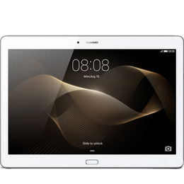 Huawei MediaPad M2 10.0 Reviews