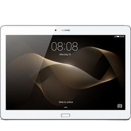 Huawei MediaPad M2 10.0 Reviews