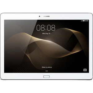Photo of Huawei MediaPad M2 10.0 Tablet PC