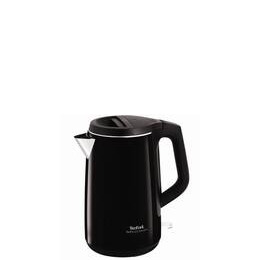 Tefal Safe to Touch Kettle KO370840