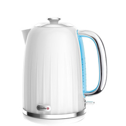 Breville Jug Kettle VKJ738 Reviews