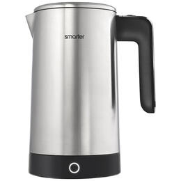 Smarter iKettle 2.0 Reviews
