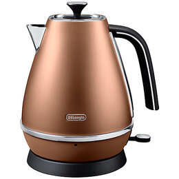 DeLonghi Distinta 1.7L Kettle Reviews
