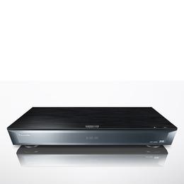 Panasonic DMP-UB900 Reviews