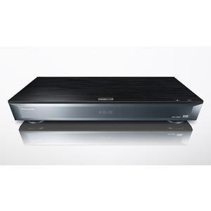 Photo of Panasonic DMP-UB900 Blu Ray Player